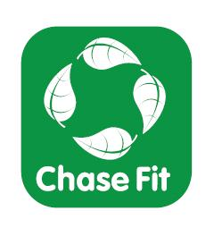 Chase_Fit_Logo